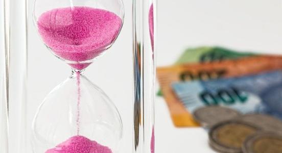 転売の利益率を上げる方法とは?|計算式や理想的な利益率についても紹介
