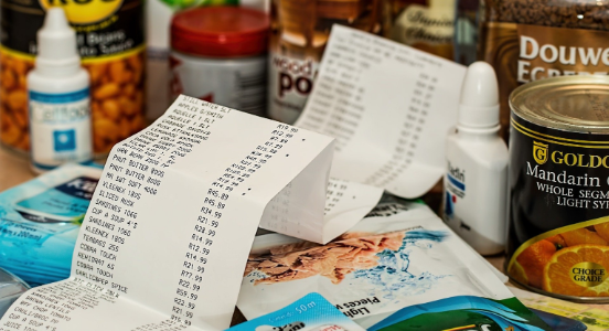 せどりで売上管理はどうする?|Excelを使えば自分でも帳簿管理はできる!