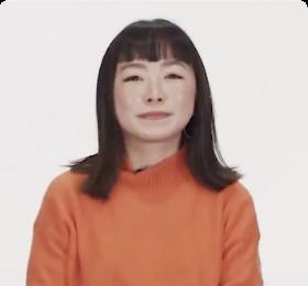 DCPエンタープライズ 岩堀来弥さん