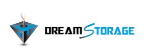 DREAM STORAGE