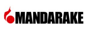 MANDARAKE