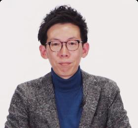 株式会社アジアンポータル大谷康平さん