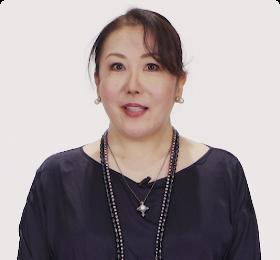 山田尚美さん